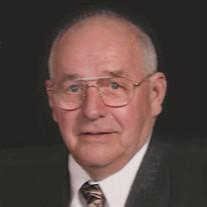 Douglas R. Reas
