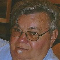 Norbert L. Hawkins