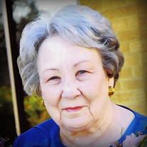Joanne B. Thornton, age 81 of Bartlett, Tennessee