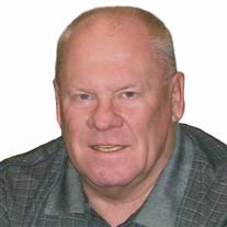Robert J. Duca