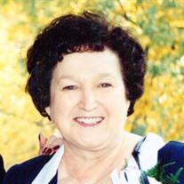 Dorothy  Smith  Langseth