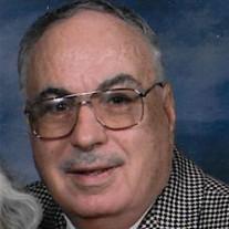 John Kornelakis