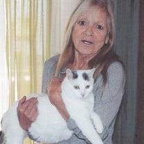 Marilyn Ryseff Trosset