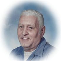 William W. Dean Sr.