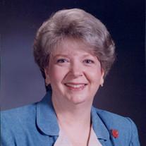Barbara Biggers
