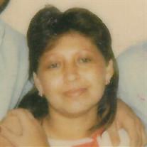 Luz S. Morales