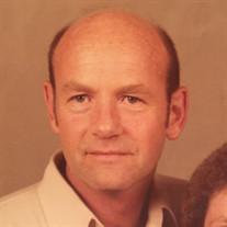 Darrell L. McGinnis