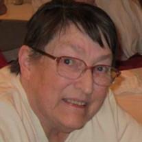 Sharon K. Bogdonas