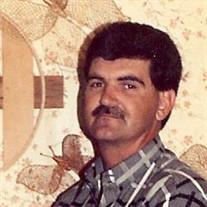 Ronald Joseph Venable