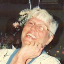 Joan Delbrugge