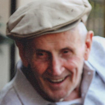 Thomas J. McLaughlin