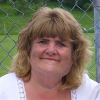 Lori C. Porter
