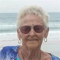 Barbara J. Friend