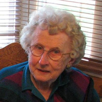 Doris Lorraine Gumbert