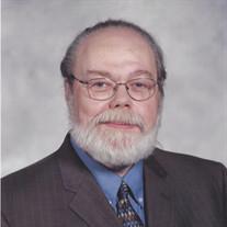 Michael Lee Wilcox