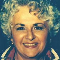 Patricia A. (Pallone) DiSantis