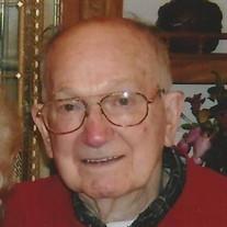 Arthur F. Laski