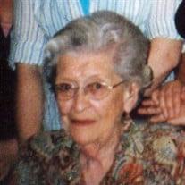 Jane A. Fineout