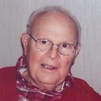 Wayne Russell Lowry