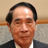 Kun Hin Cheng