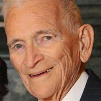 David L. Megchelsen
