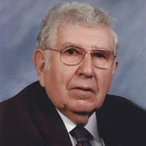 Robert A.  Yoder