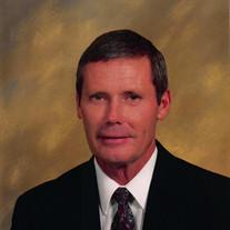 Mr. Bennie McCoy
