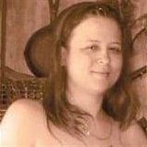Heather Michelle Boyd (Hagen)