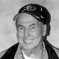 Jerry E. Nalan