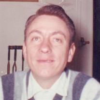Ernest W. Kautz