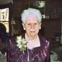 Vera  L.  Muehlbrandt