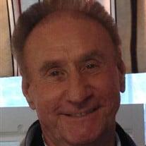 John  A. Nieliwocki