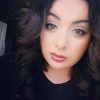 Alexis Ayala