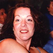 Jacquelyn A. Elfreth