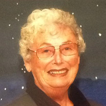 Joann P. Snyder