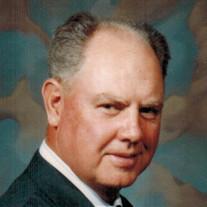 John  F. Egan Jr.