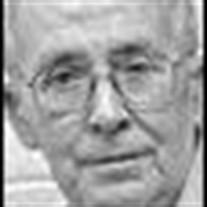 William C. Shafer