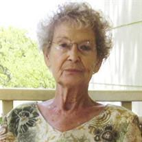 Nina B Parker