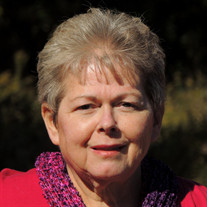 Charlene L. Mohr