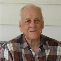 Walter Henry Stone