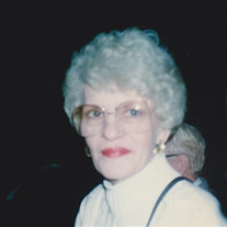 Alice Atkinson