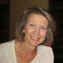 Susan L. Harning