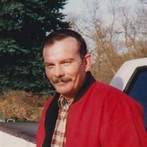 Roy E. Vandervort