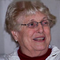 Joan McCormack Lathan