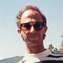 Eric J. Monath