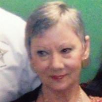 Ellen Rae Hunter