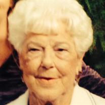 Nancy R. Huggins