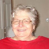 Carol J. Wise