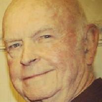 Sherman R. Taylor Sr.