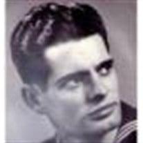 Norman S. Voehl